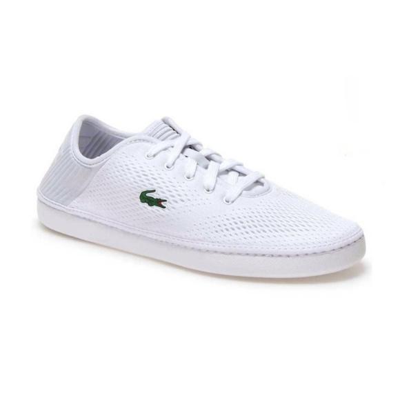 07625dde6 Lacoste Shoes - Lacoste L. Ydro Lace Sneaker 118 1